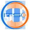 ITSO Technologies Logo
